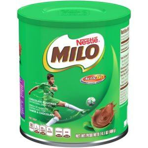 Milo [400g]