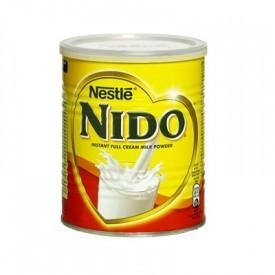 Latte in polvere (1800 gr) – Nido