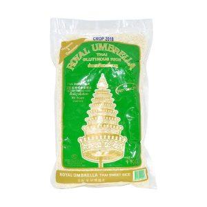 Royal Umbrella – Riso Glutinoso 1kg