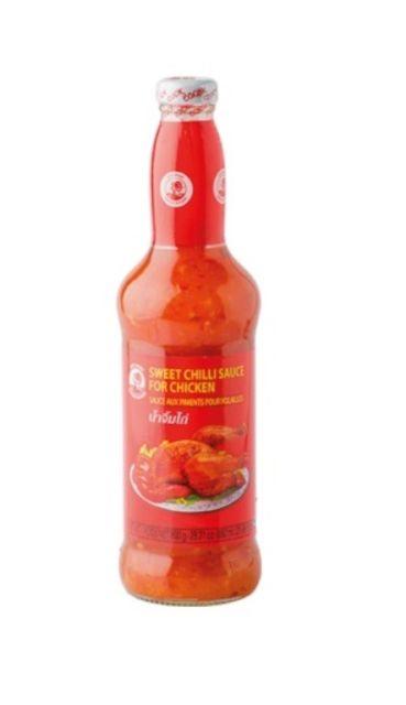 salsa agropiccante per pollo mango con pìña