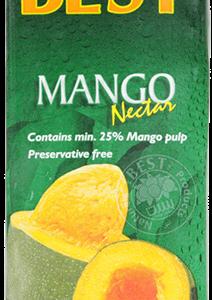 Best Mango Brick – Nettare di Mango 1LT