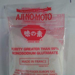 Ajinomoto Glutammato Monosodico (454gr)