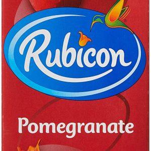 Pomegranate [1L] – Rubicon