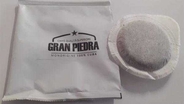 cafe cubano - mango con piña