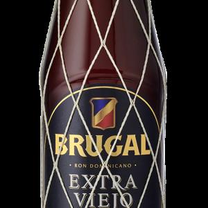 Ron Extra Viejo – Brugal 700ml