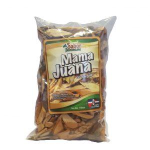 Mamajuana Sabor Dominicano – 270gr