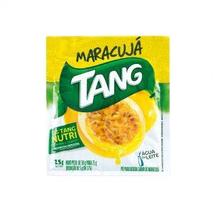 Tang Maracuja 25gr