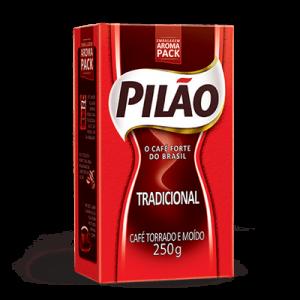 Café Pilao Brasil – 250g