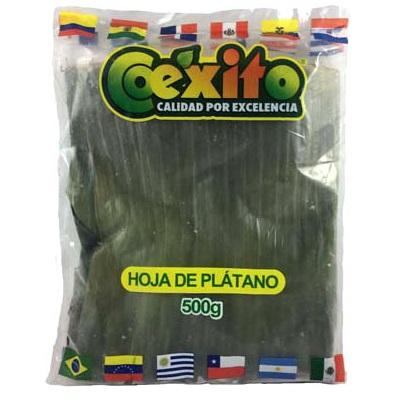 foglie di platano coexito 500gr