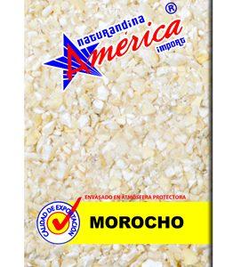 Maiz Morocho America (500gr)