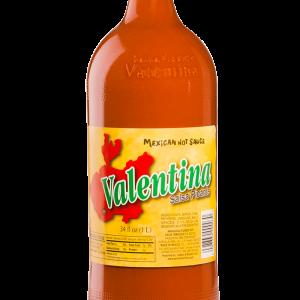Salsa Valentina – Piccante  [370ml]