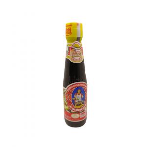 Salsa di Ostrica [150ml] – Maekrua