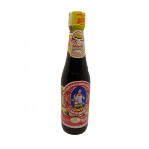 Salsa di Ostrica [300ml] – Maekrua