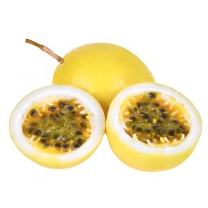 Maracujá – Frutto Della Passione  (Kg)