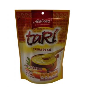 Crema De Ajì Tarì – Alacena (85g)