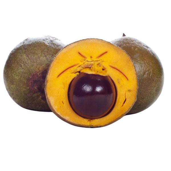 lucuma - mango con piña