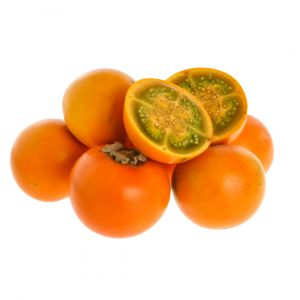 Lulo – Naranjilla (Kg)