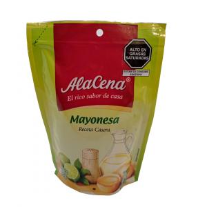 Maionese – Alacena (95g)