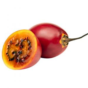 Tomate De Arbol – Tamarillo (Kg)