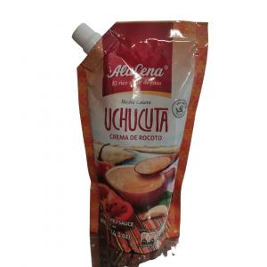 Uchucuta – Alacena (400g)