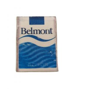 Belmont – Calamita