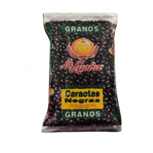 Caraotas – Calamita