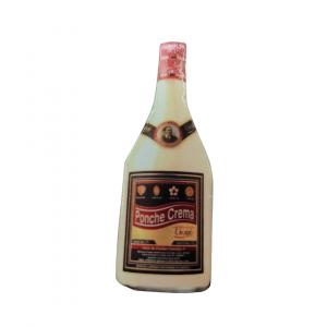 Ponche Crema- Calamita